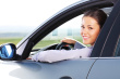 Car Loans in Tennessee